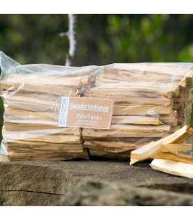 24 kg Incense Sticks Palo Santo