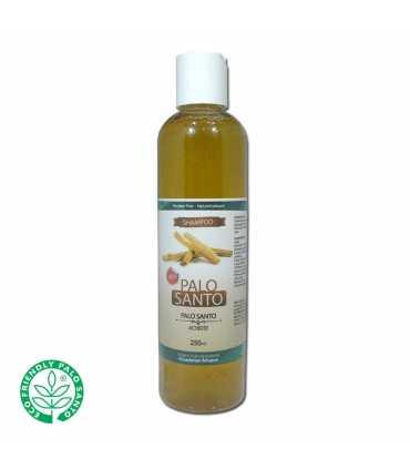 Burserea Graveolens Palo Santo Shampoo 250ml
