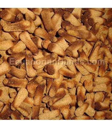 Incense Cones Palo Santo Bursera Graveolens (3000 cones)