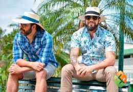How to choose a Panama Hat to protect yourself from the sun this summer