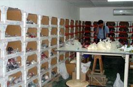 Ecuadorianhands-Tagua-manufacture-Product-Stock-Room.jpg
