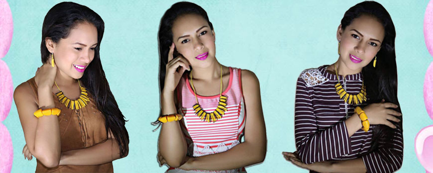 5-options-to-combine-your-tagua-jewelry-this-summer