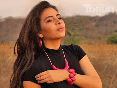 Tips to show off your tagua jewelry according to each occasion